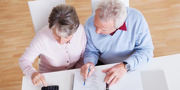Plano Texas Estate Planning & Elder Law Attorney | Miller