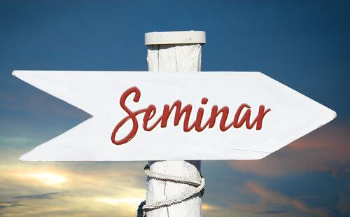 You are Invited to Attend a FREE Seminar to Learn<br><i> The 8 Myths of Estate Planning</i>