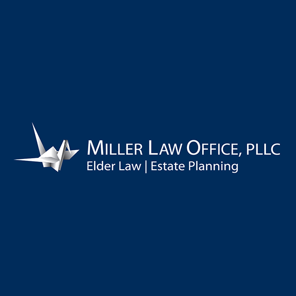 Plano Texas Probate Attorney | Miller Law Office, PLLC
