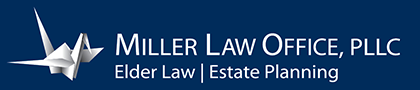 Return to Miller Law Office, PLLC Home
